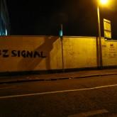 BZ-SIGNAL