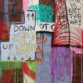 DOWNWARD-PULL-UPWARD-LIFT LR