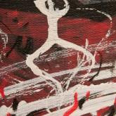 Dance-around-my-fire-detail-2