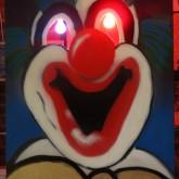 Electric-Circus-Clown