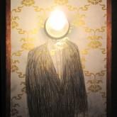 Enlightened-Suit-1