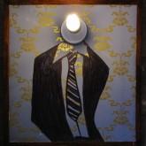 Enlightened-Suit-2