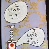 I-Love-it