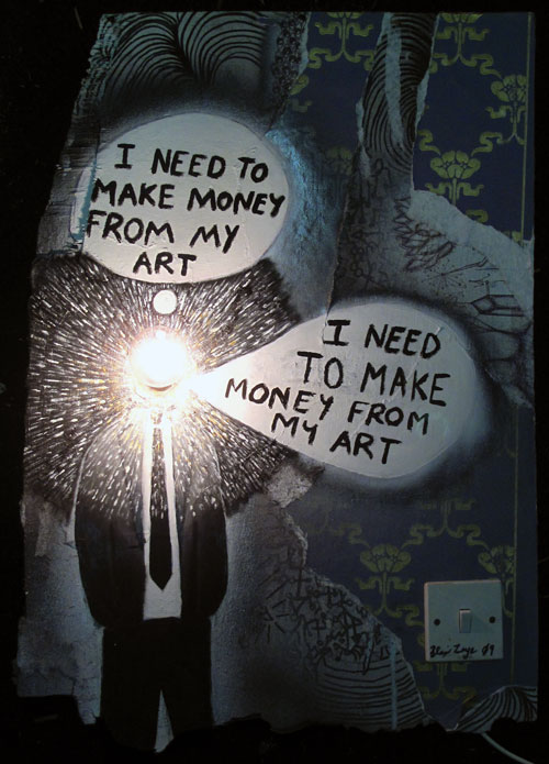 I-need-money-from-my-art