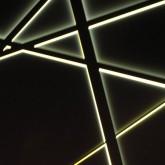 Light_No23
