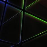 Light_No28