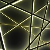 Light_No43