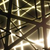 Light_No68