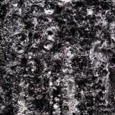 Min(e)d Silver Detail 1 LR