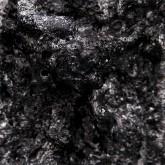 Min(e)d Silver Detail 2 LR