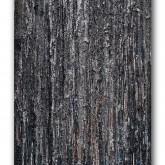 Molten-Silver-49x85cm-LR