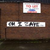 OH-I-ZAYE