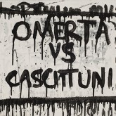 Omerta vs Cascittuni 600