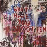 Persona Non Graffiti Revamp 600