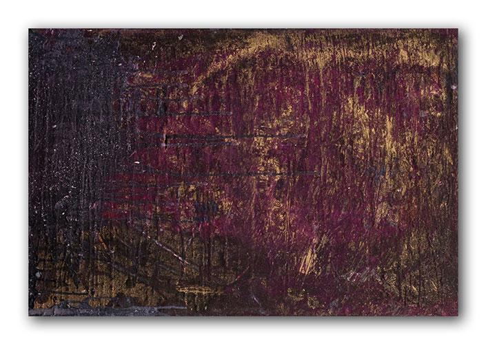 Purple-Gold-LR