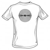 Quanta Eye Mech T Shirts 600
