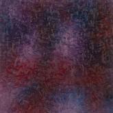 Small Colour Matrix 1 600