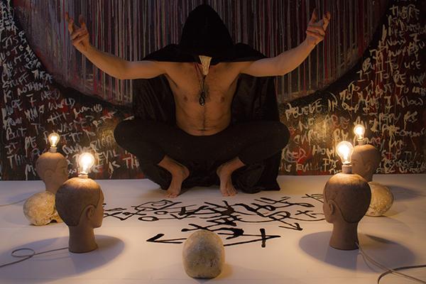 Studio Alchemist NL