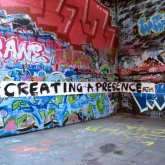 creating-a-presence