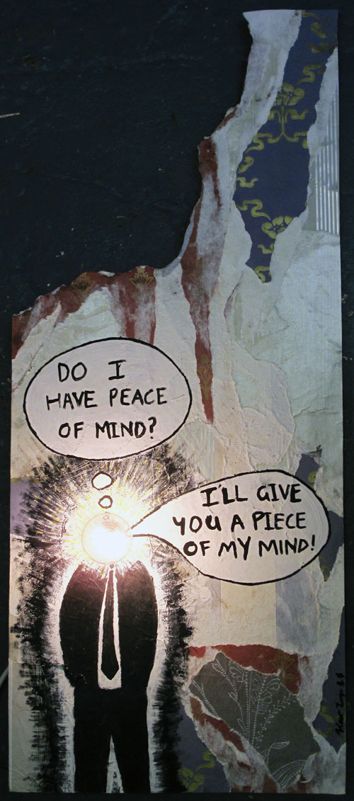do-you-have-piece-of-mind