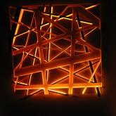light_no61