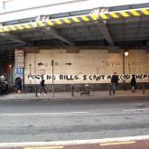 post-no-bills-i-cant-afford-them