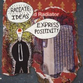 radiate-ideas