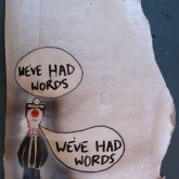 weve-had-words