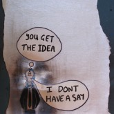 you-get-the-idea